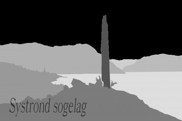 Logo m/tekst